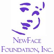 Non-profit Organization that benefits children born with facial deformities